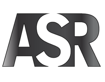 ASR MET TECH PVT. LTD