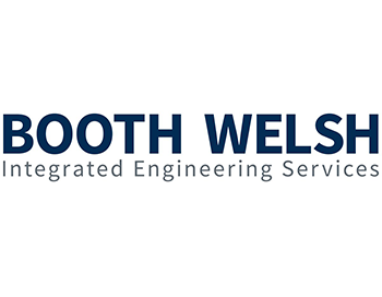 Booth Welsh Automation Ltd
