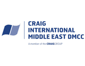 Craig International Supplies