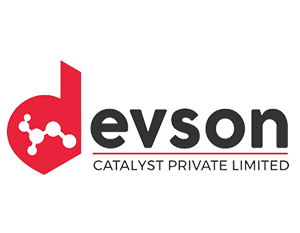 Devson Insulators