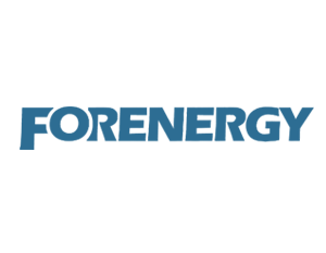 Forenergy Inspection & Consultation