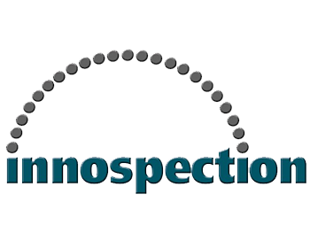 Innospection Ltd