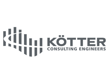 KÖTTER Consulting Engineers GmbH & Co.