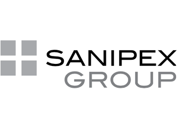 SANIPEX GROUP
