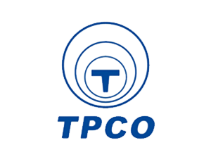 Tianjin Pipe (Group) Corporation (TPCO)