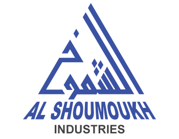 Al Shoumoukh Industries