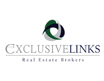 Exclusive Link Real Estate
