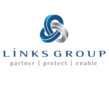 Links Group