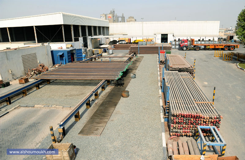 Image result for storage facilities