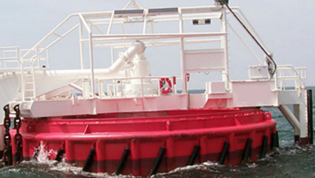 Cbm Cleaning Services : Cbm spm maintenance al shoumoukh group