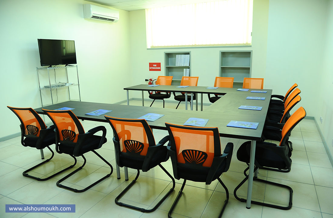 03 alshoumoukh-commercial-diving-school-abu-dhabi