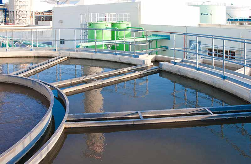 water-treatment-chemicals-1