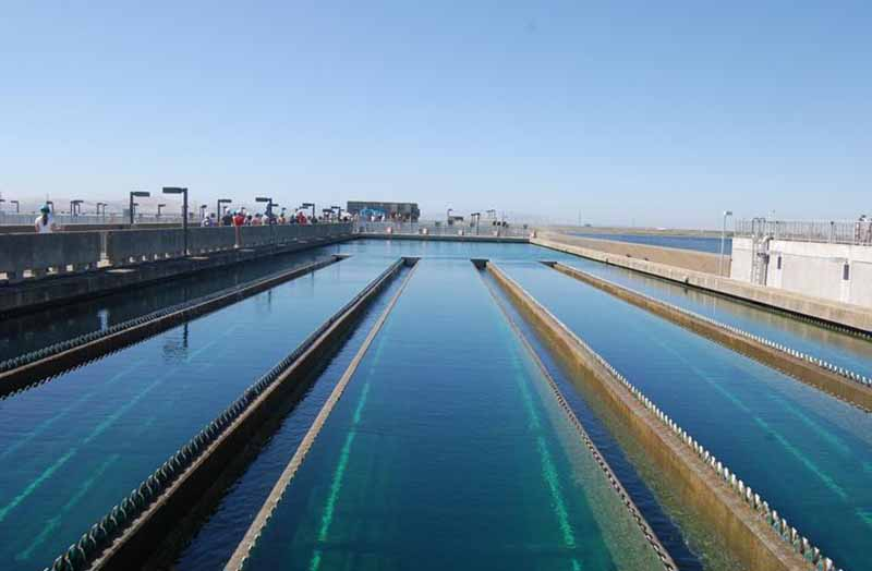 water-treatment-chemicals-2