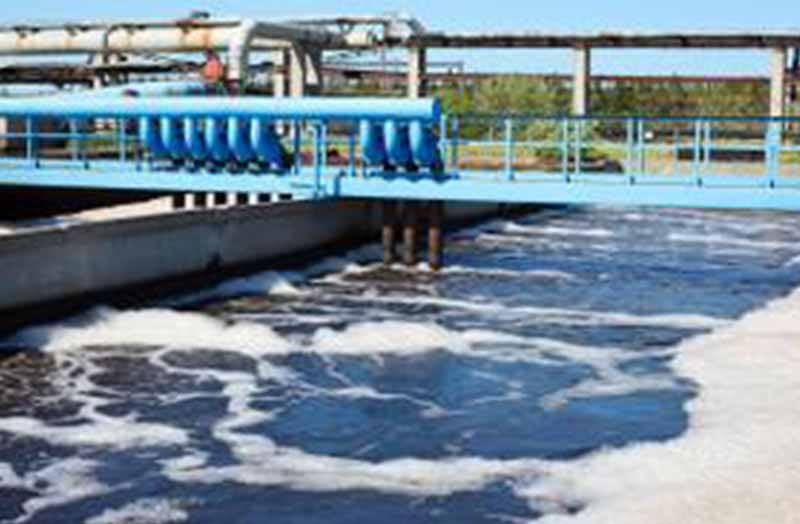 water-treatment-chemicals-3